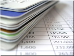 Credit Reports: What You Should Know - And Do - About Yours
